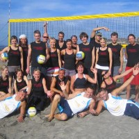 beachvolleyball_champcamp_teneriffa_1.we_am_strand_073