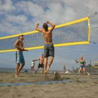beachvolleyball_champcamp_teneriffa_1.we_am_strand_089