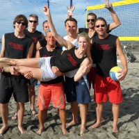 beachvolleyball_champcamp_teneriffa_1.we_am_strand_101