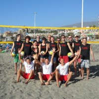 beachvolleyball_champcamp_teneriffa_2.we_am_strand_015