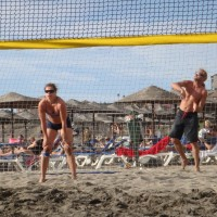 beachvolleyball_champcamp_teneriffa_2.we_am_strand_048